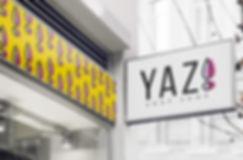2-YAZ-_PORTFOLIO-SECTIONS_1280X589.jpg