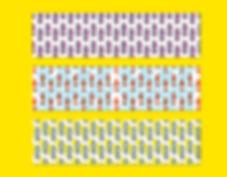 3YAZ-LOGO-BRAND-BOARD_PORTFOLIO-SECTIONS