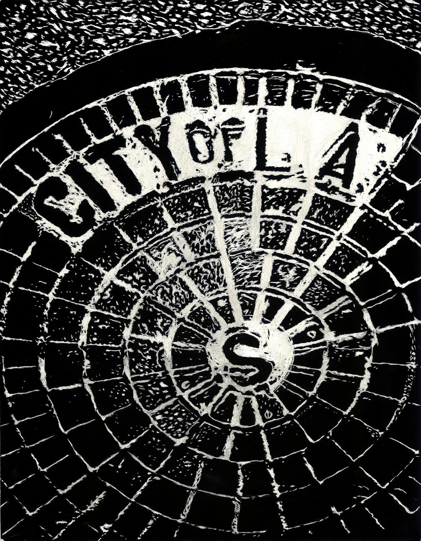 City of L.A.