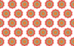 JEWEL_EYE_LOGO-PATTERN.jpg