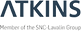 Atkins logo_edited.png