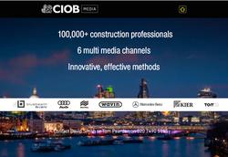 CIOBmedia