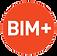 BIMplus logo copy.png
