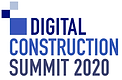 DCsummit 2020.logo.png