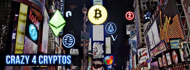 Crazy 4 Cryptos FB Banner.jpg