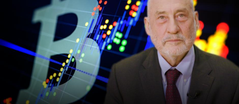 Nobel Prize-Winning Economists Says Crypto Should Be Shut Down