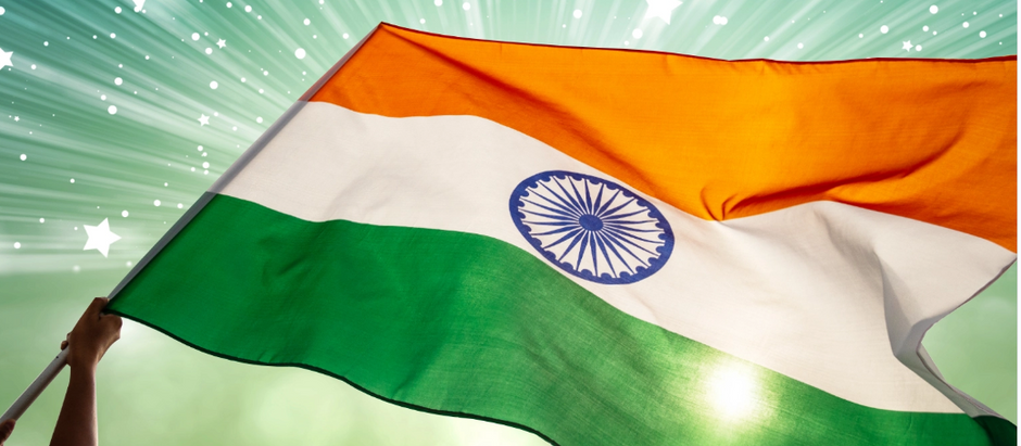 Indian Supreme Court Ruling In Favor Of Cryptos. 1.3B More People To Potentially Enter The Market