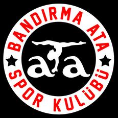 Kardeş Kulübümüz Bandırma Ata S.K.