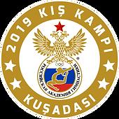 KIS-KAMP-LOGO-2019.png