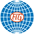 International Federation of Gymnastics