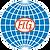 International Federation of Gymnastics