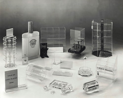 various products 1995 web