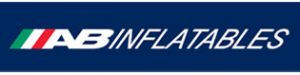 ab-inflatables-logo-300x75.jpg