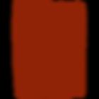 UGGT5361.PNG