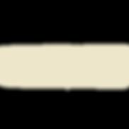 PVBM2771.PNG