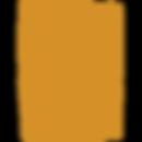 HWLV6893.PNG