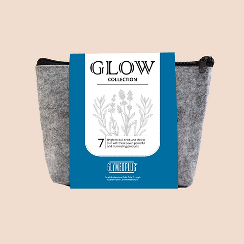 The Glow Collection
