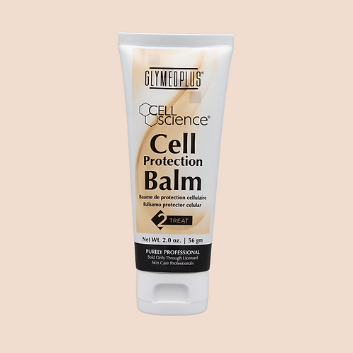 Cell Protection Balm