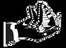 Logo%20no%20word_edited.png