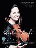 SINFONIA 2019 - Sinfoniekonzerte zum Jahresende im Engadin