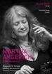 MARTHA ARGERICH & ReEncuentros am 10. Juli 2019, 19:30, Tonhalle Maag Zürich