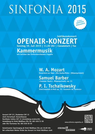 bild_SINFONIA_openair_Sommer2015.png