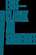 Logo eK.png