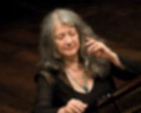 Argerich-Martha-2-Adriano-Heitmann.jpg
