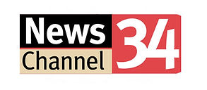 news-channel-34.jpg