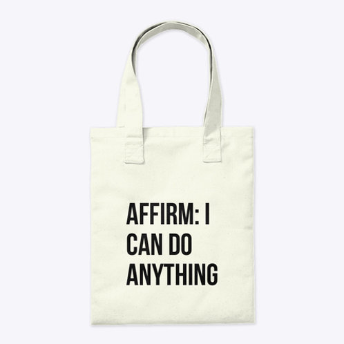 AFFIRM: Tote