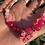 """Thumbnail: """"I AM"""" Zoe (Life) Love"""