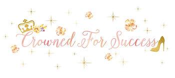 Wendy-Porter-Logo-e1498203217789.jpg