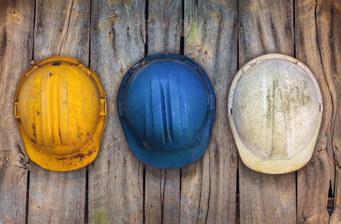 For the Tradies – Your QBCC Obligations