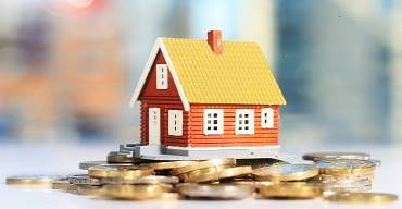 Rental Properties and Capital Works Deductions
