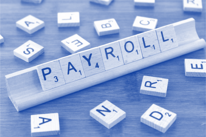 Single Touch Payroll - Streamline Reporting for Larger Employers