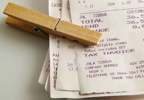 Are You Claiming Work Related Expenses?