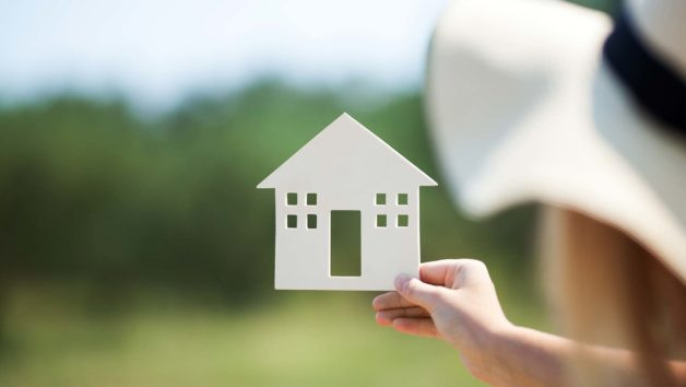 Are You Selling Australian Property?