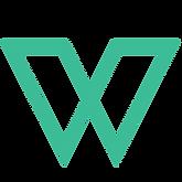 Main Logo (no background).png
