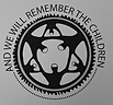 child survivors logo.png