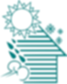 For-Weatherization-page-Logo.png