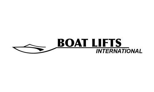 boat-lifts