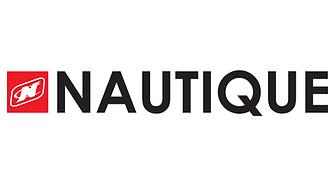 nautique-boat-company-inc-logo-vector.pn