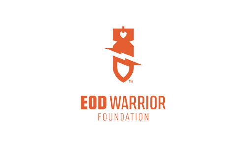 eod-warrior-foundation