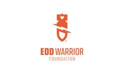 eod-warrior-foundation
