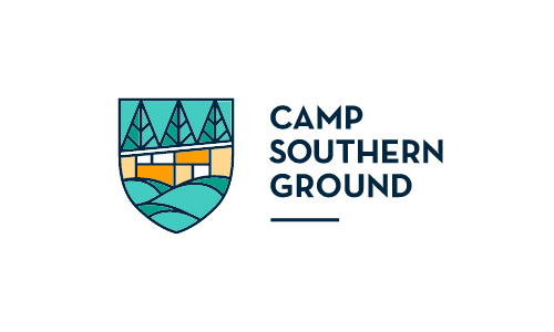 camp-southern-ground