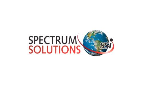 spectrum-solutions
