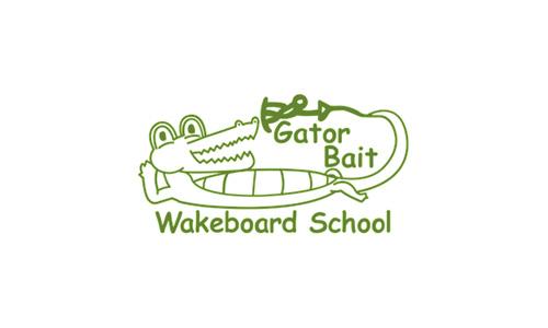 gator-bait-wakeboard