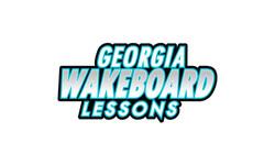 ga-wakeboard-lessons