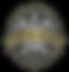 Pawleys-Island_Logo_250.png