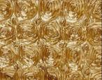Gold Rosette.png